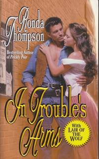 In Trouble's Arms