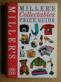 Miller's Collectables Price Guide 1999-2000