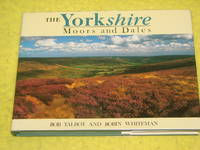 The Yorkshire Moors and Dales