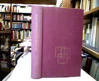 Ephesus und Chalcedon. (= Geschichte der ökumenischen Konzilien, Bd. 2).