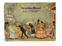 image of VICTORIANS ABROAD
