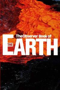 image of The Observer Book of the Earth
