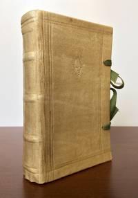 Daemonolatreiae Libri tres. [Demonolatry] : Nicolai Remigii Serenissimi Ducis Lotharingiae a...
