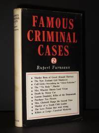 Famous Criminal Cases 2