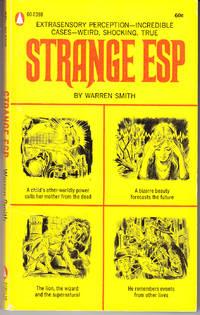 Strange ESP