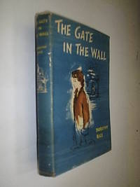 The Gate In The Wall