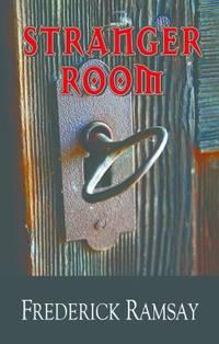 image of Stranger Room