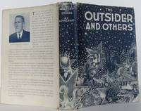 image of The Outsider and Others