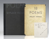 Thirteen Poems.