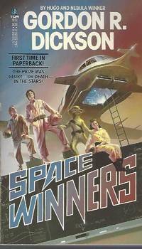 image of Space Winners