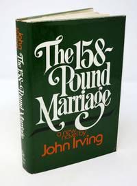 The 158 - POUND MARRIAGE