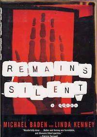 Remain's Silent.