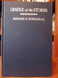 Cradle of the Storms