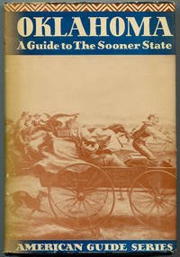 Oklahoma A Guide to the Sooner State