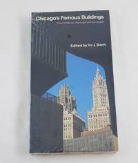 Chicago's Famous Buildings A Photographic Guide to the City's Architectural Landmarks and...