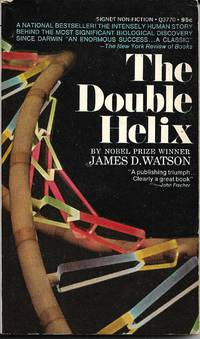 image of The Double Helix