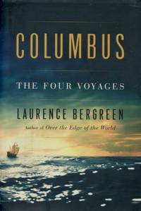Columbus, The Four Voyages