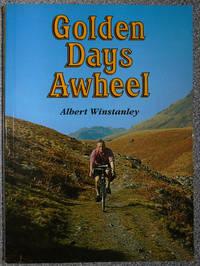 Golden Days Awheel