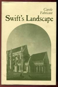 Swift's Landscape.