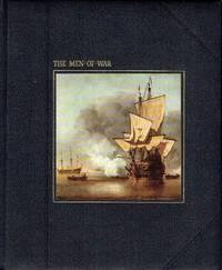 image of The Men-of-War (Seafarers)