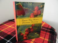 Louisa May Alcott's Christmas Treasury - The Complete Christmas Collection