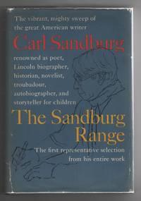 image of The Sandburg Range