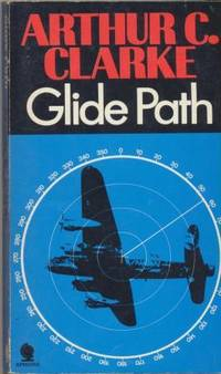 image of GLIDE PATH