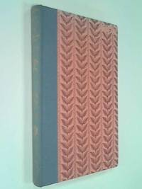 Pride And Prejudice (Charnwood Library)
