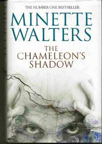 image of THE CHAMELEON'S SHADOW