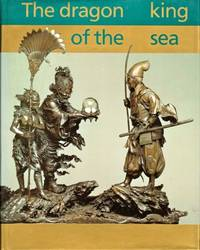 The Dragon King of the Sea: Japanese Decorative Art of the Meiji Period From the John R. Young...