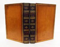 THE SKETCH BOOK OF GEOFFREY CRAYON, GENT. No. I [through:] No. VII