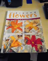image of Pieced Flowers