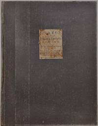Oratio de novo physiologiae explicandae munere : ex celeberrimi Woodwardi testamento instituto; habita Cantabrigiae in Scholis Publicis.