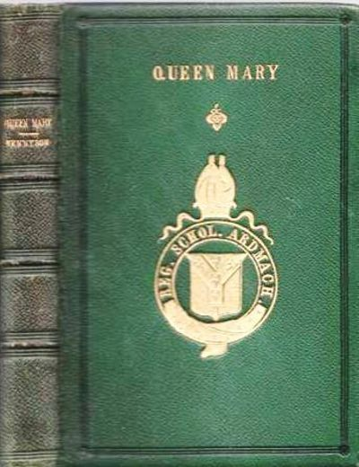 London: Henry S. King & Co, 1875. First Edition. Morocco. Fine. pp: viii, 278. Bound in green morocc...