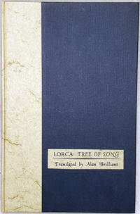 image of Tree of Song