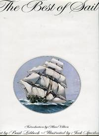 image of The Best of Sail