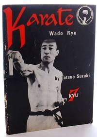 Karate Wado Ryu 2  7th Kyu