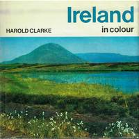 image of Ireland in colour