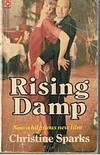 RISING DAMP (Film tie-in cover)