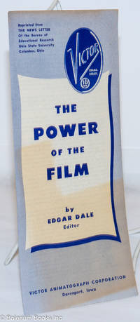 image of The Power of the Film
