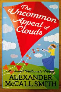 image of The Uncommon Appeal of Clouds: 9 (the Isabel Dalhousie Novels)