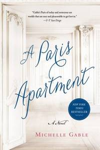 A Paris Apartment : A Novel