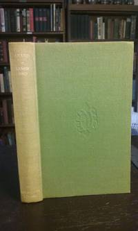 Brand by  Translated by F. E. Garrett  Henrik - Hardcover - Later printing - 1932 - from Scraps of American History and Biblio.com