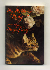 image of My Mother's Body  - 1st Edition/1st Printing
