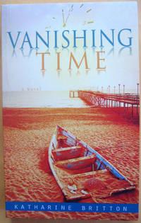 Vanishing Time