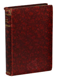 Anthem by  Ayn Rand - First Edition - 1938 - from Burnside Rare Books, ABAA (SKU: 140938434)