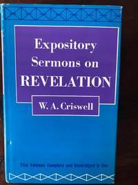 Expository Sermons on Revelations