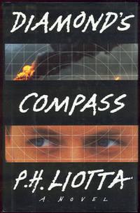 DIAMOND'S COMPASS