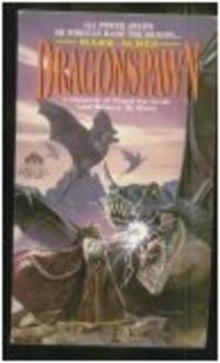 Dragonspawn
