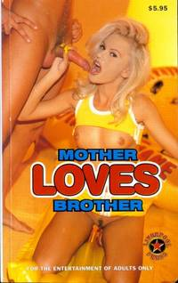 Mother Loves Brother  SE-356